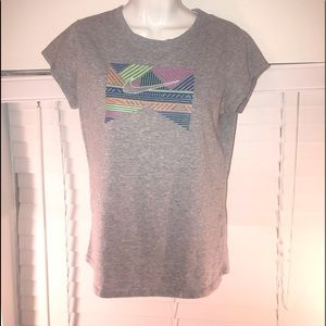 Nike T-shirt 💕